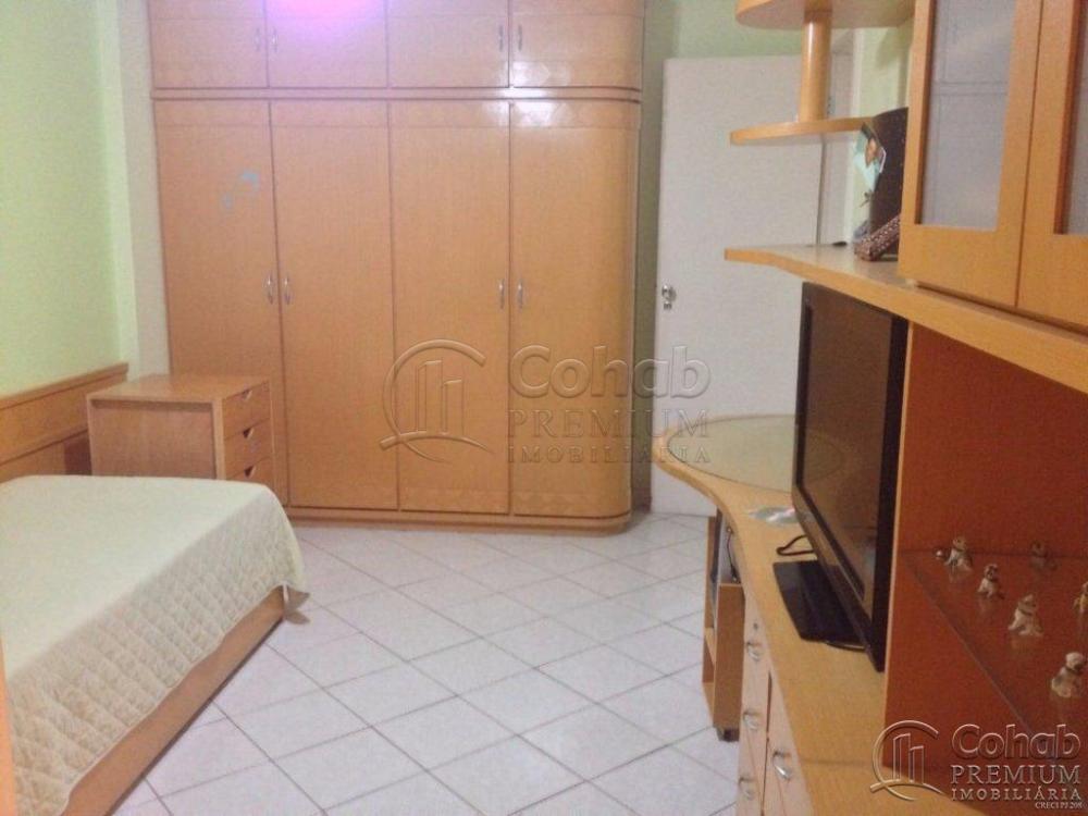 Comprar Apartamento / Padrão em Aracaju apenas R$ 1.300.000,00 - Foto 18
