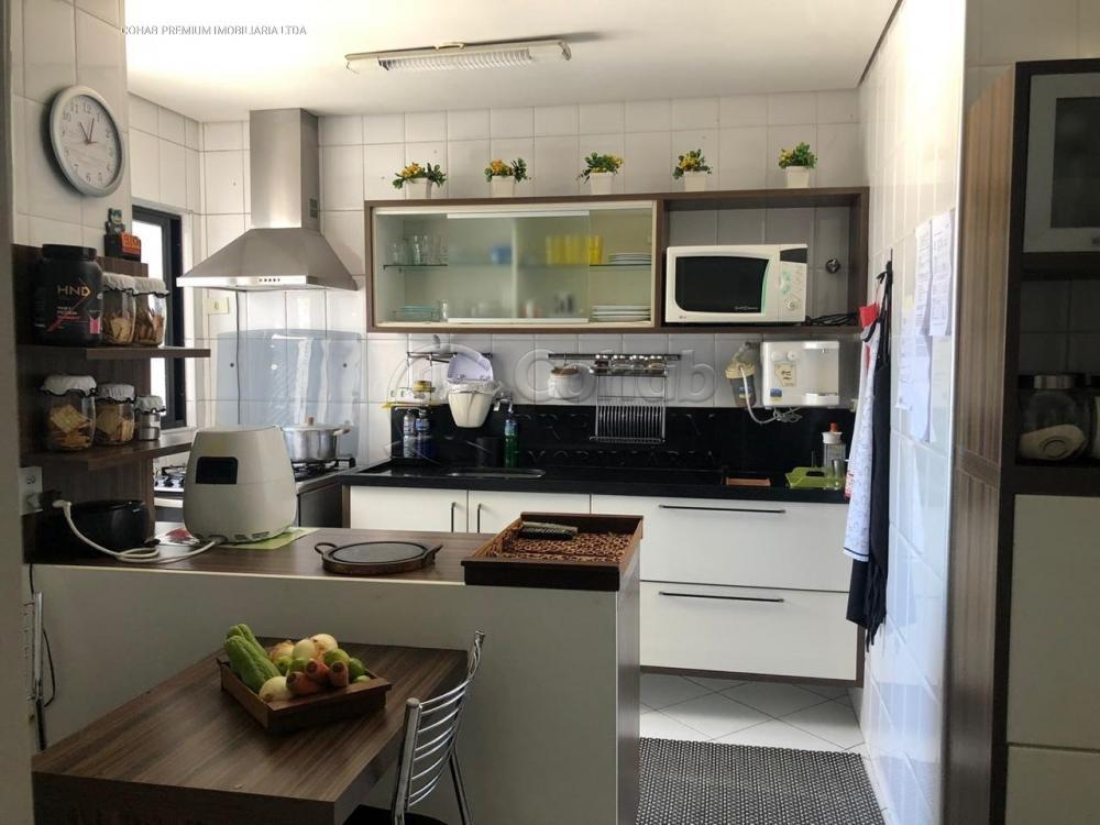 Comprar Apartamento / Cobertura em Aracaju R$ 1.300.000,00 - Foto 4