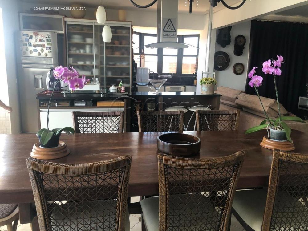 Comprar Apartamento / Cobertura em Aracaju R$ 1.300.000,00 - Foto 8