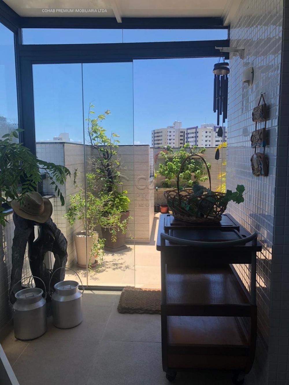 Comprar Apartamento / Cobertura em Aracaju R$ 1.300.000,00 - Foto 9