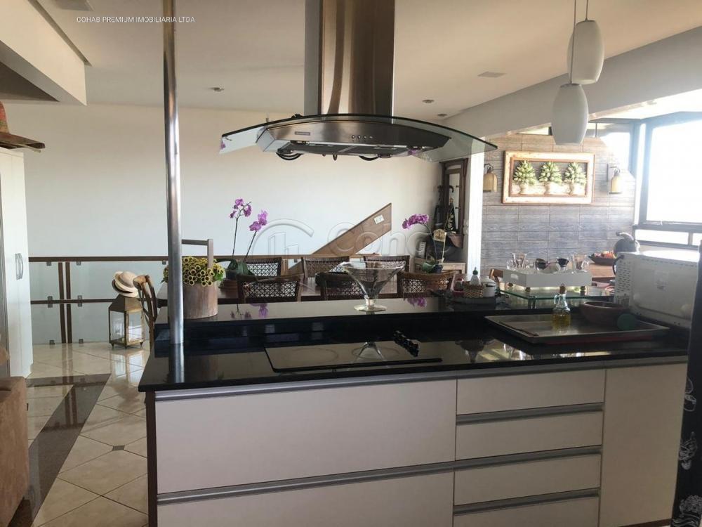 Comprar Apartamento / Cobertura em Aracaju R$ 1.300.000,00 - Foto 7