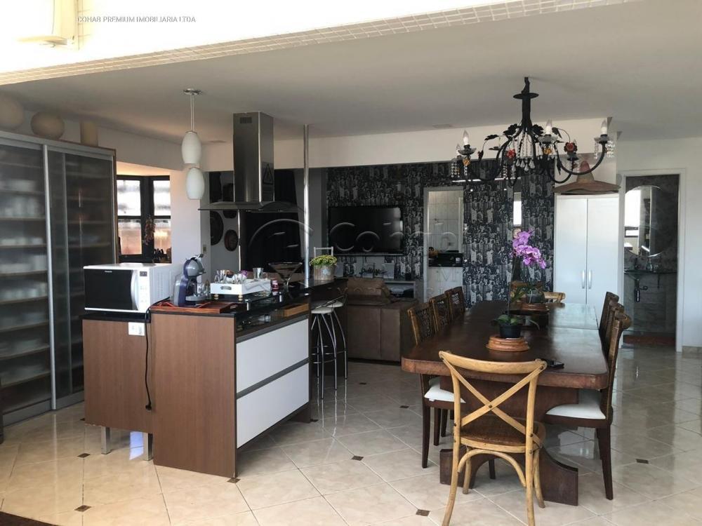 Comprar Apartamento / Cobertura em Aracaju R$ 1.300.000,00 - Foto 11