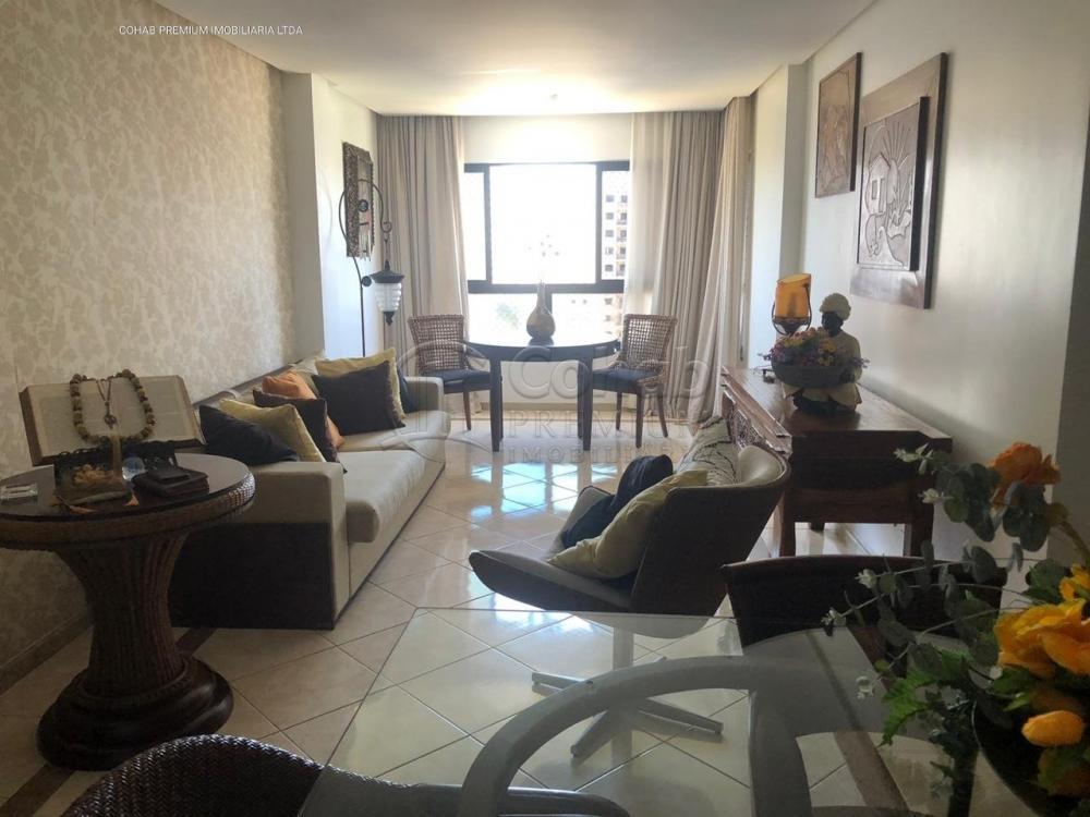 Comprar Apartamento / Cobertura em Aracaju R$ 1.300.000,00 - Foto 2