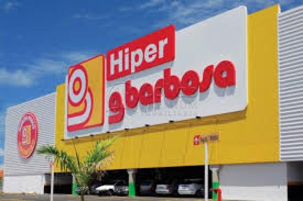 Alugar Comercial / Loja em SERRINHA R$ 1.614,00 - Foto 1