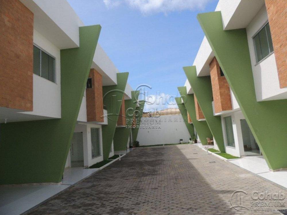 Comprar Casa / Condomínio em Aracaju apenas R$ 320.000,00 - Foto 1