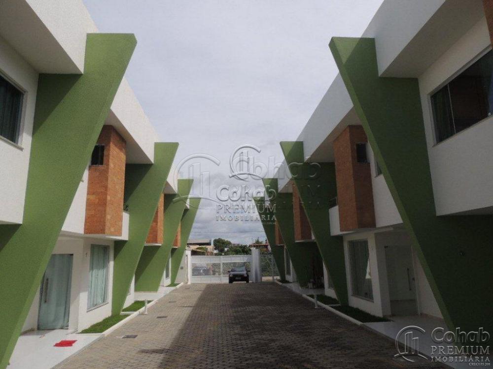 Comprar Casa / Condomínio em Aracaju apenas R$ 320.000,00 - Foto 2