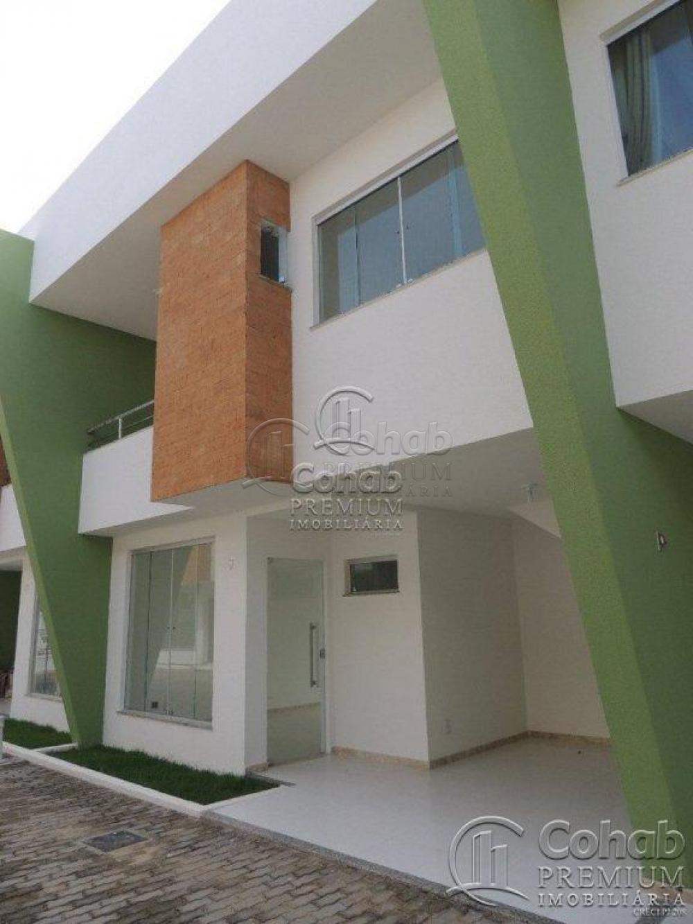 Comprar Casa / Condomínio em Aracaju apenas R$ 320.000,00 - Foto 3
