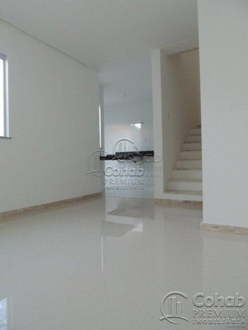 Comprar Casa / Condomínio em Aracaju apenas R$ 320.000,00 - Foto 4