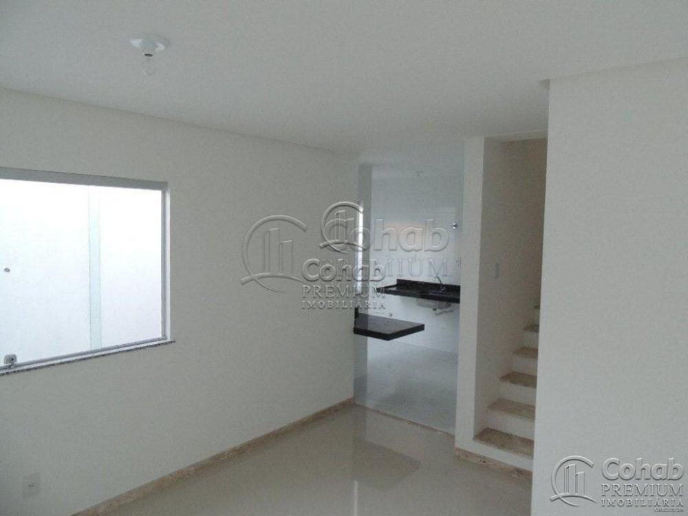 Comprar Casa / Condomínio em Aracaju apenas R$ 320.000,00 - Foto 5