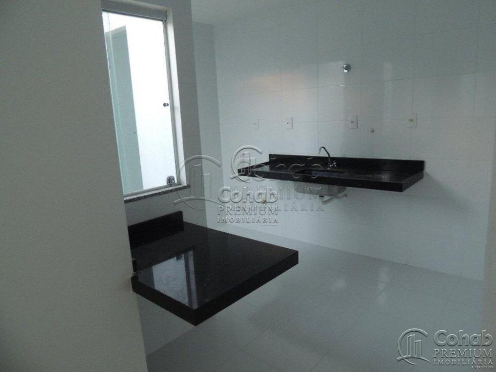 Comprar Casa / Condomínio em Aracaju apenas R$ 320.000,00 - Foto 6