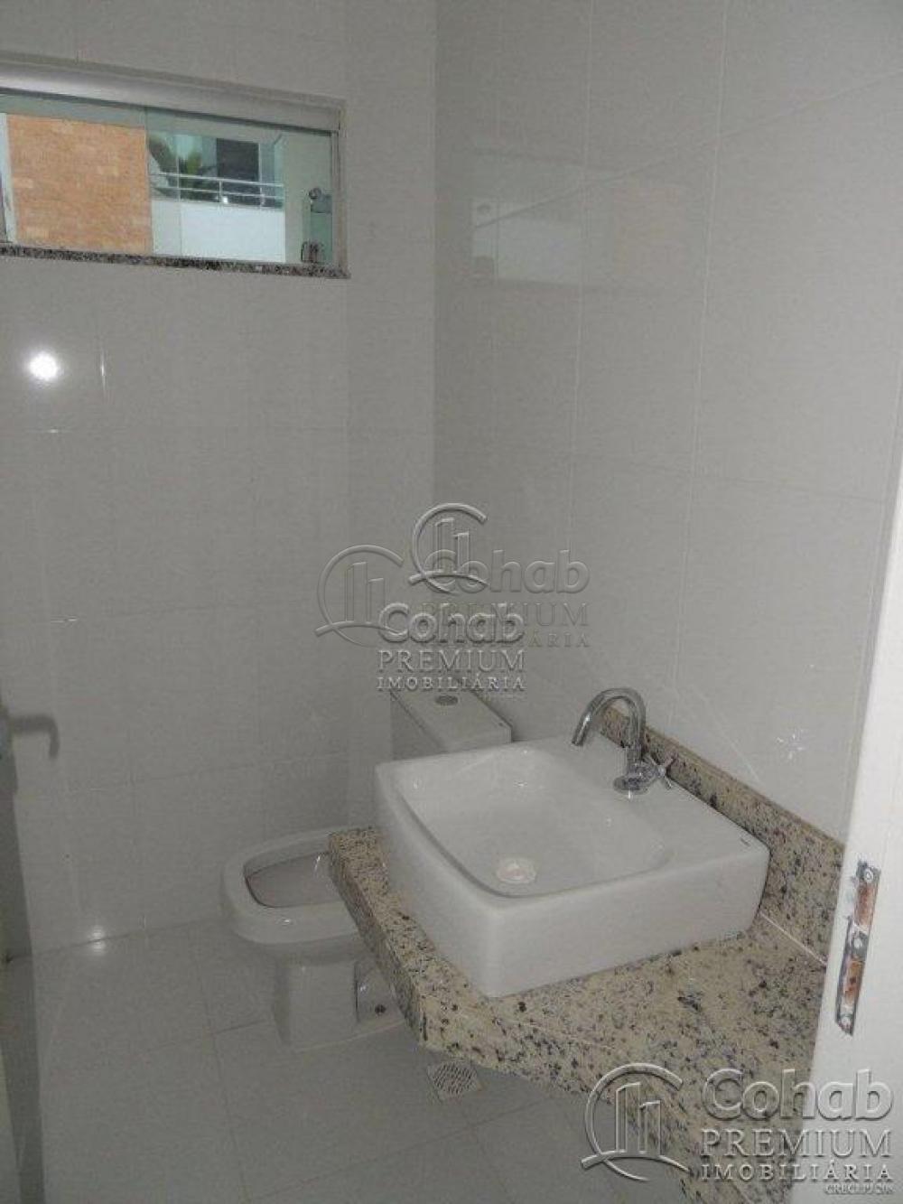 Comprar Casa / Condomínio em Aracaju apenas R$ 320.000,00 - Foto 7