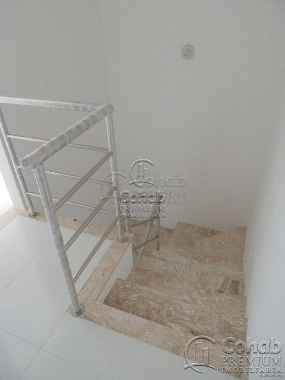 Comprar Casa / Condomínio em Aracaju apenas R$ 320.000,00 - Foto 8