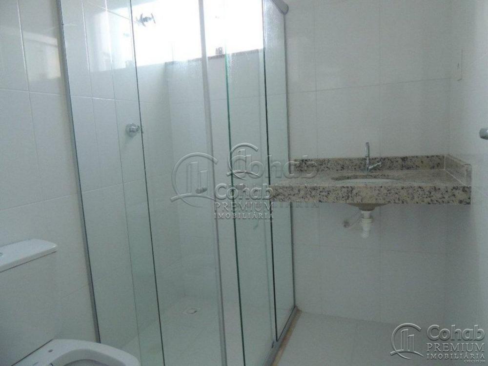 Comprar Casa / Condomínio em Aracaju apenas R$ 320.000,00 - Foto 9
