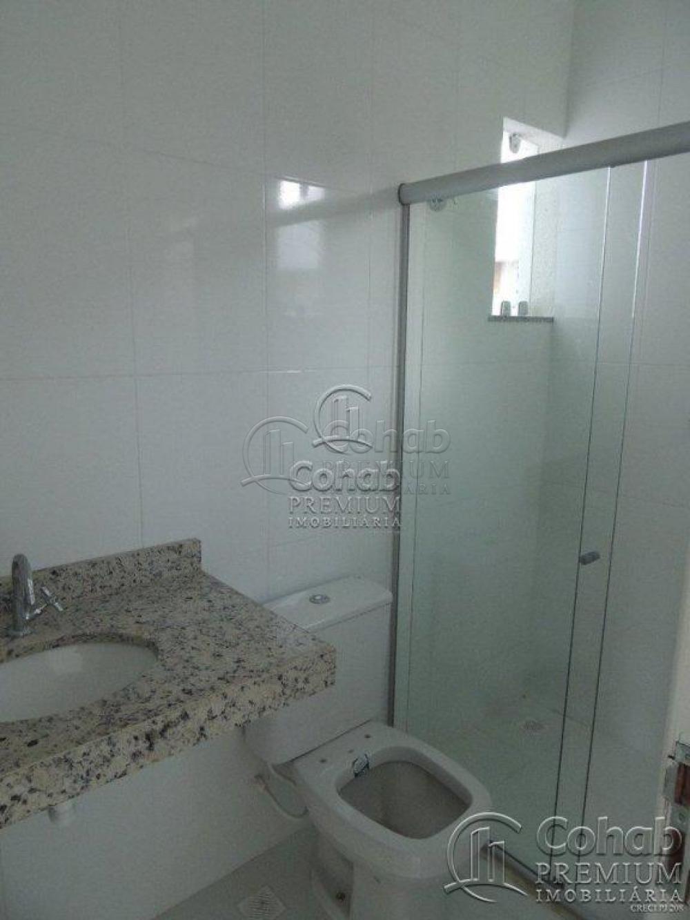 Comprar Casa / Condomínio em Aracaju apenas R$ 320.000,00 - Foto 10
