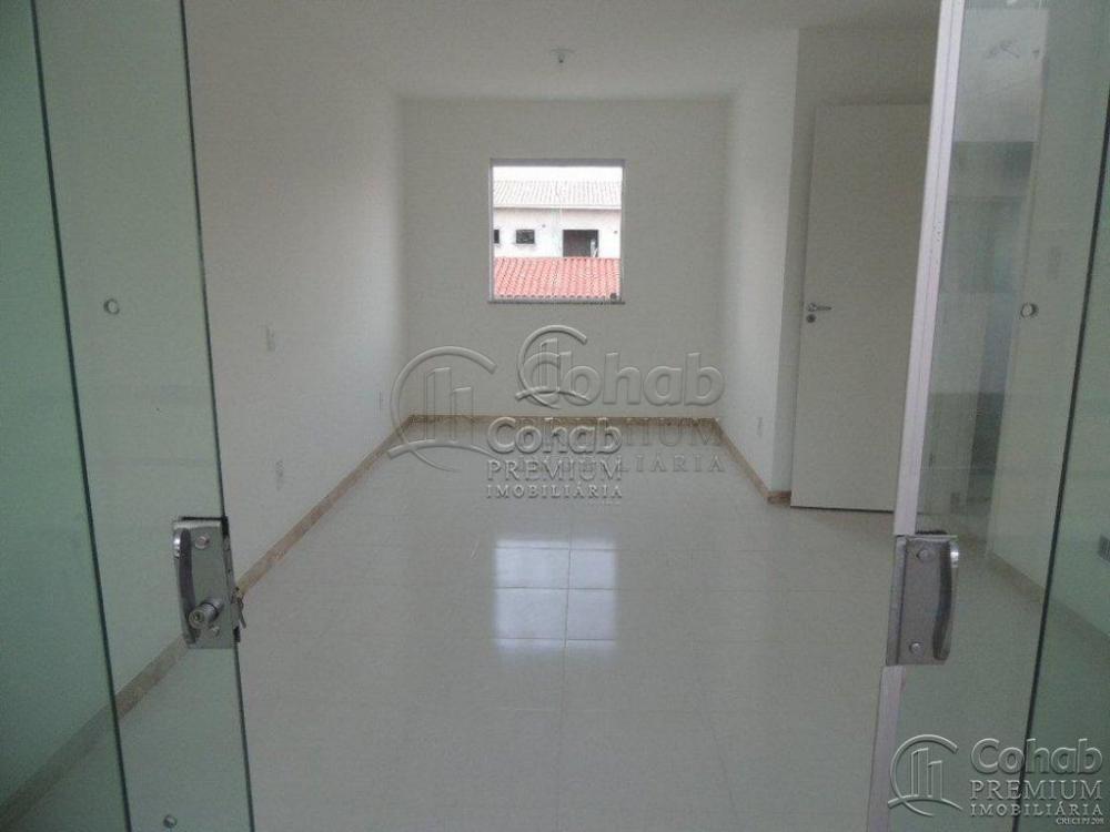 Comprar Casa / Condomínio em Aracaju apenas R$ 320.000,00 - Foto 11