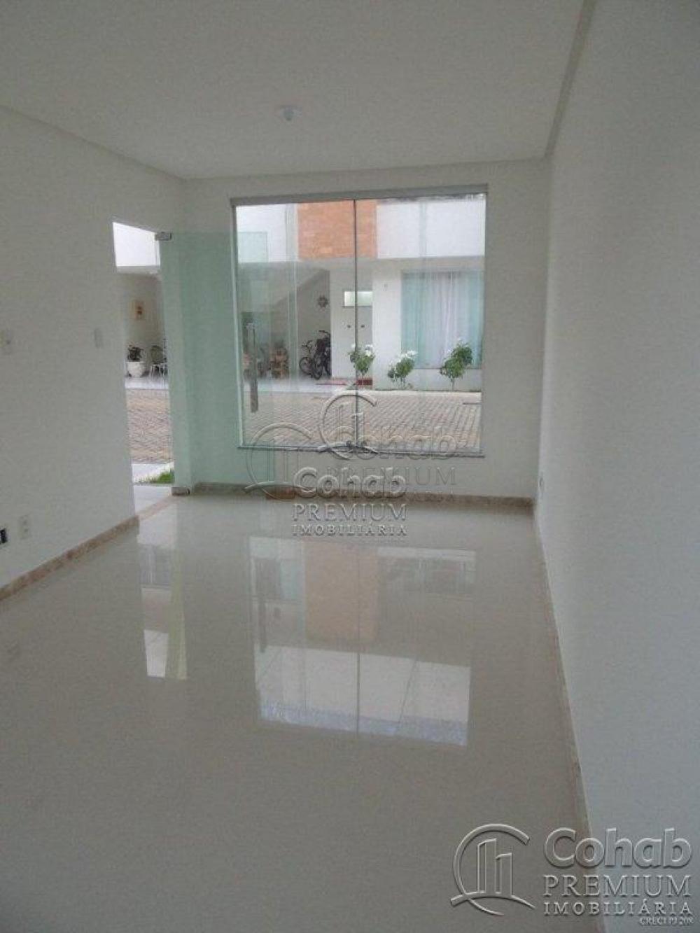 Comprar Casa / Condomínio em Aracaju apenas R$ 320.000,00 - Foto 12