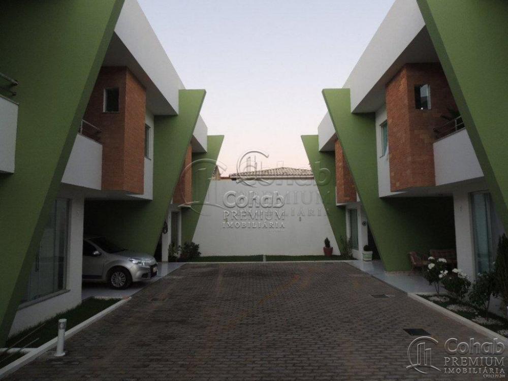 Comprar Casa / Condomínio em Aracaju apenas R$ 320.000,00 - Foto 13