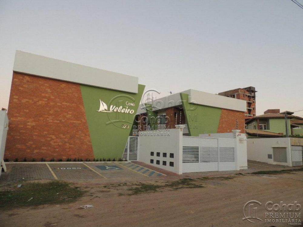 Comprar Casa / Condomínio em Aracaju apenas R$ 320.000,00 - Foto 17