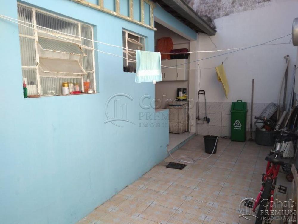 Comprar Casa / Padrão em Aracaju apenas R$ 350.000,00 - Foto 2