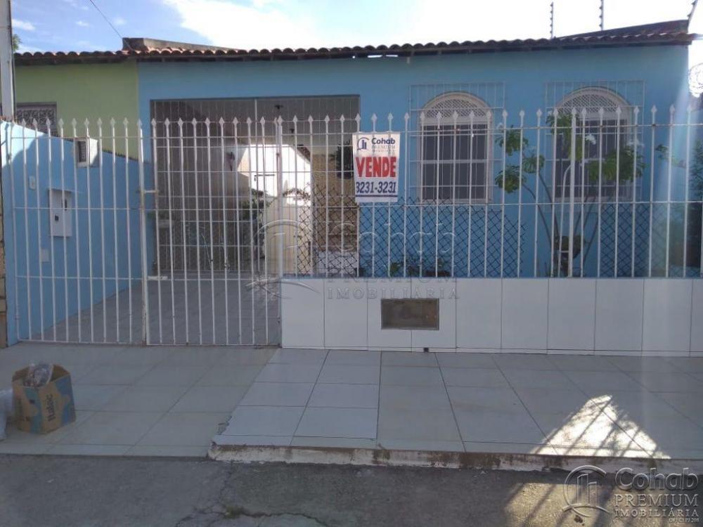 Comprar Casa / Padrão em Aracaju apenas R$ 350.000,00 - Foto 3