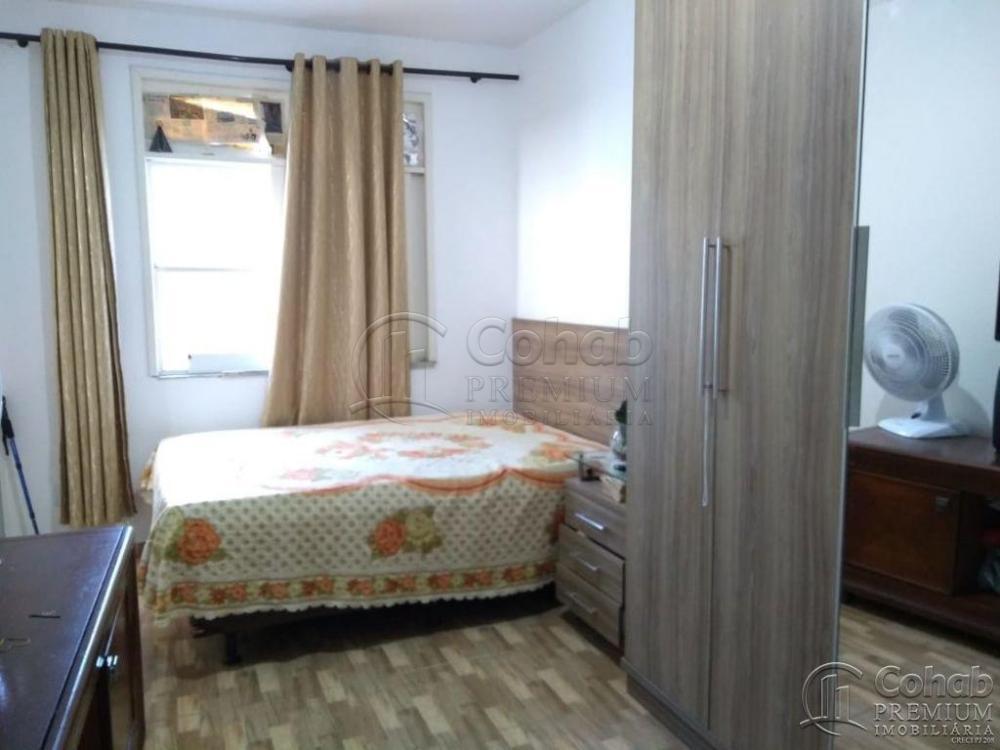 Comprar Casa / Padrão em Aracaju apenas R$ 350.000,00 - Foto 4