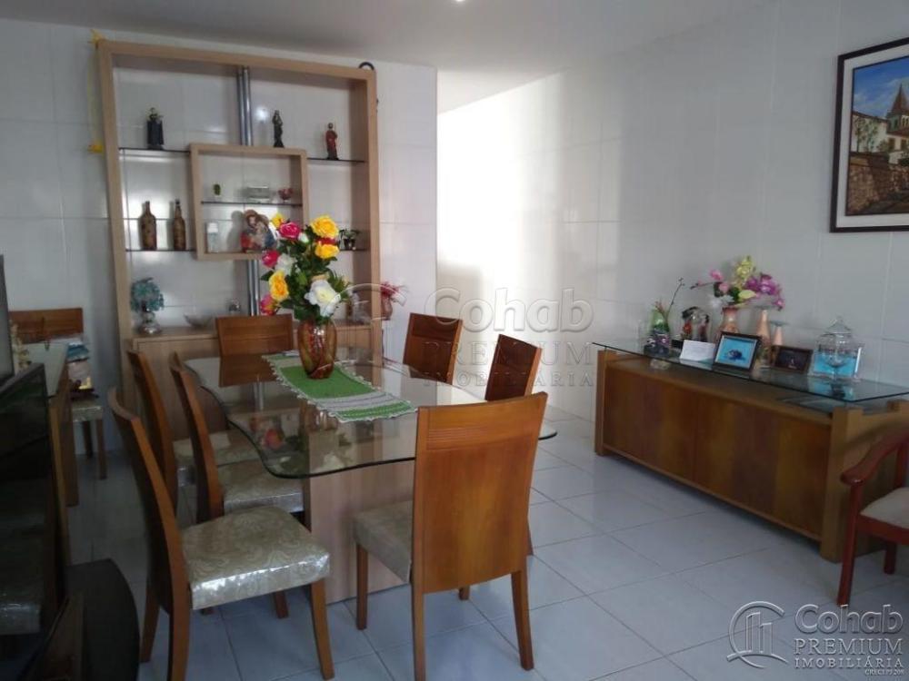 Comprar Casa / Padrão em Aracaju apenas R$ 350.000,00 - Foto 5