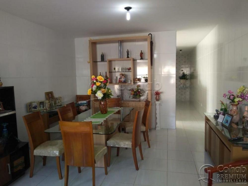 Comprar Casa / Padrão em Aracaju apenas R$ 350.000,00 - Foto 6