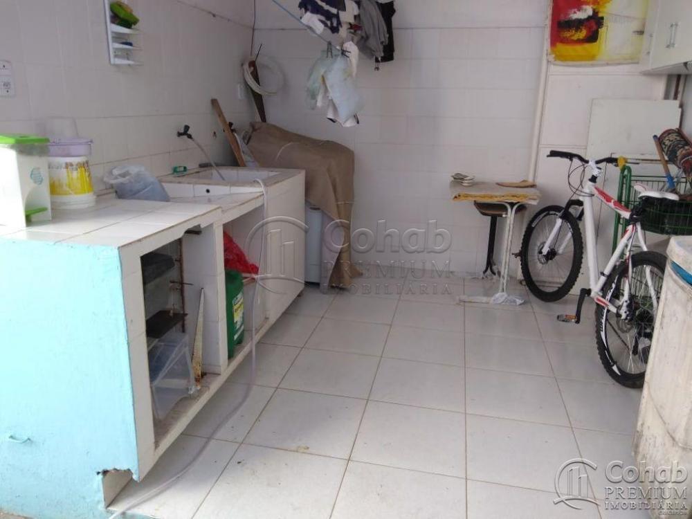 Comprar Casa / Padrão em Aracaju apenas R$ 350.000,00 - Foto 7
