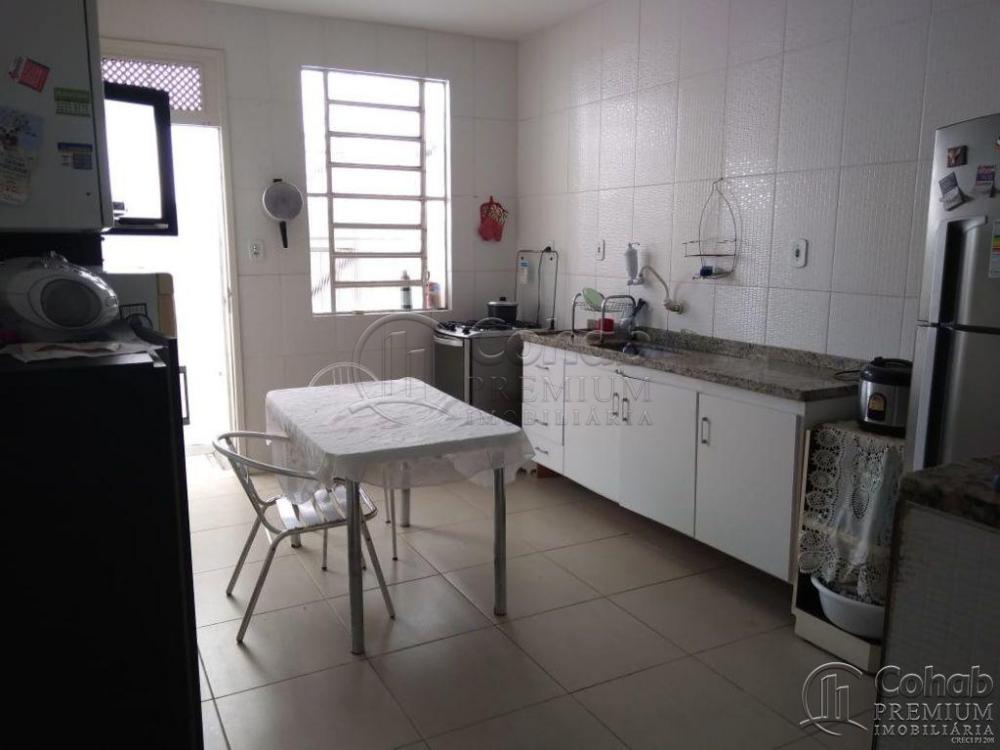 Comprar Casa / Padrão em Aracaju apenas R$ 350.000,00 - Foto 8