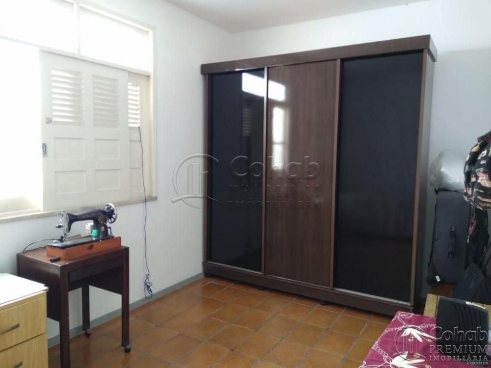 Comprar Casa / Padrão em Aracaju apenas R$ 350.000,00 - Foto 11