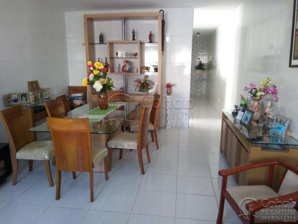 Comprar Casa / Padrão em Aracaju apenas R$ 350.000,00 - Foto 12