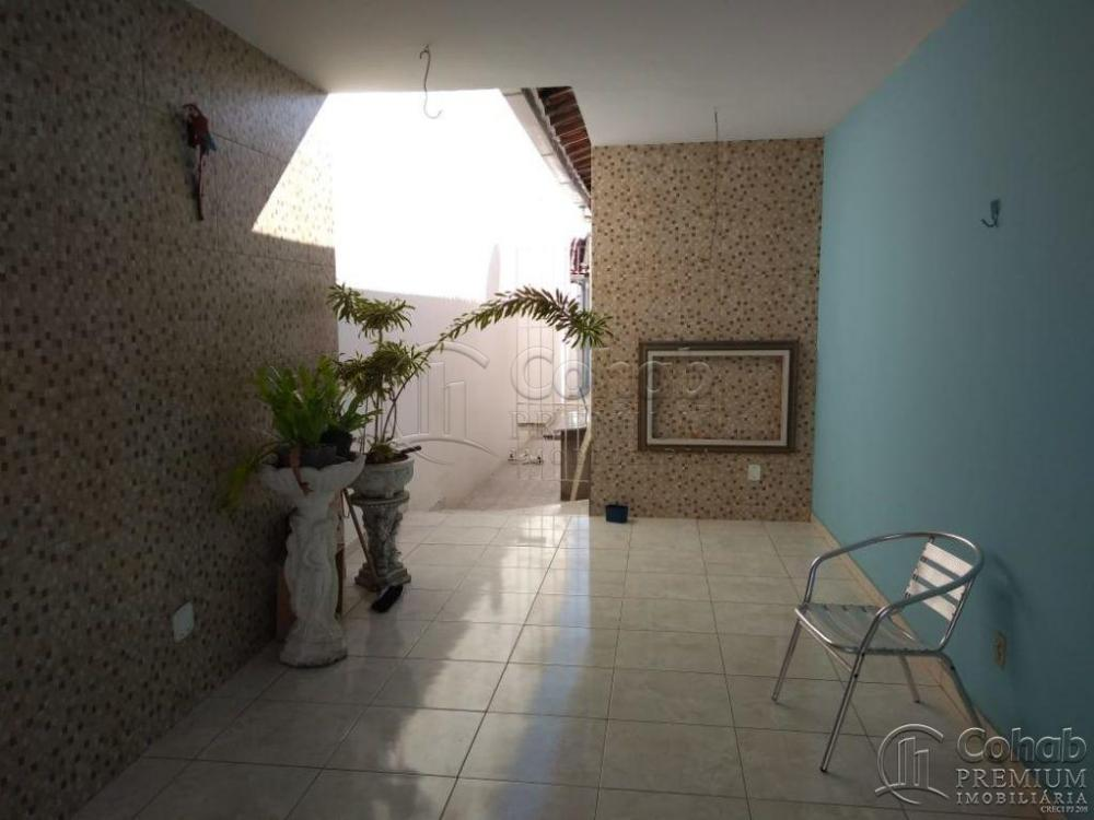 Comprar Casa / Padrão em Aracaju apenas R$ 350.000,00 - Foto 9
