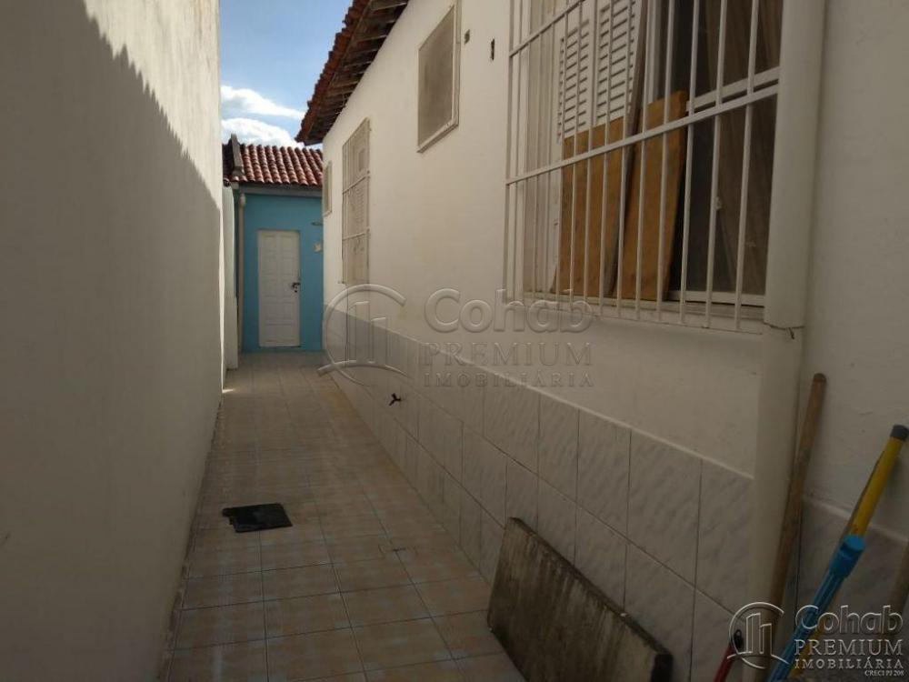 Comprar Casa / Padrão em Aracaju apenas R$ 350.000,00 - Foto 13