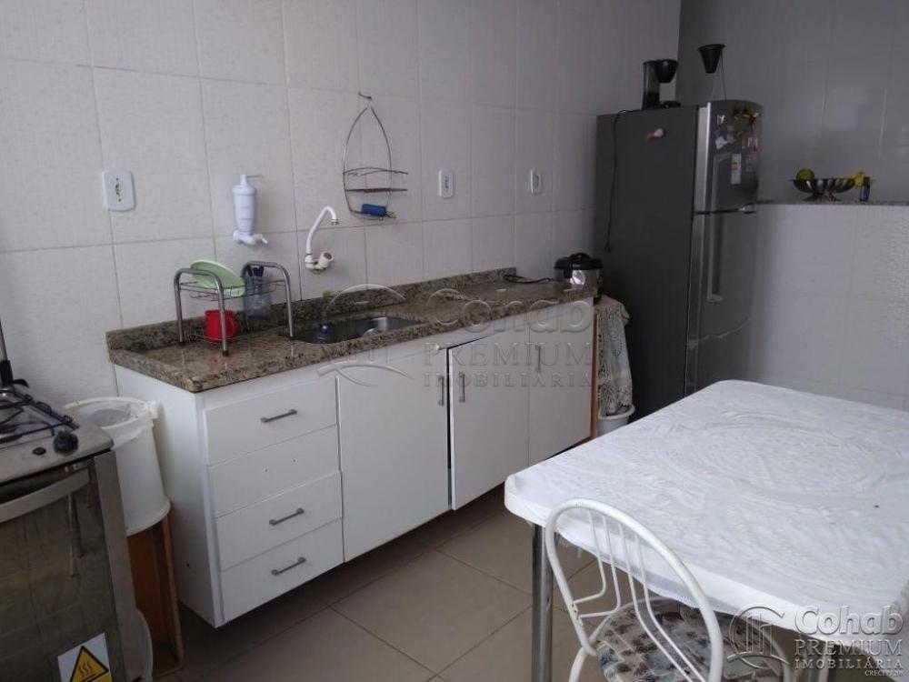 Comprar Casa / Padrão em Aracaju apenas R$ 350.000,00 - Foto 14
