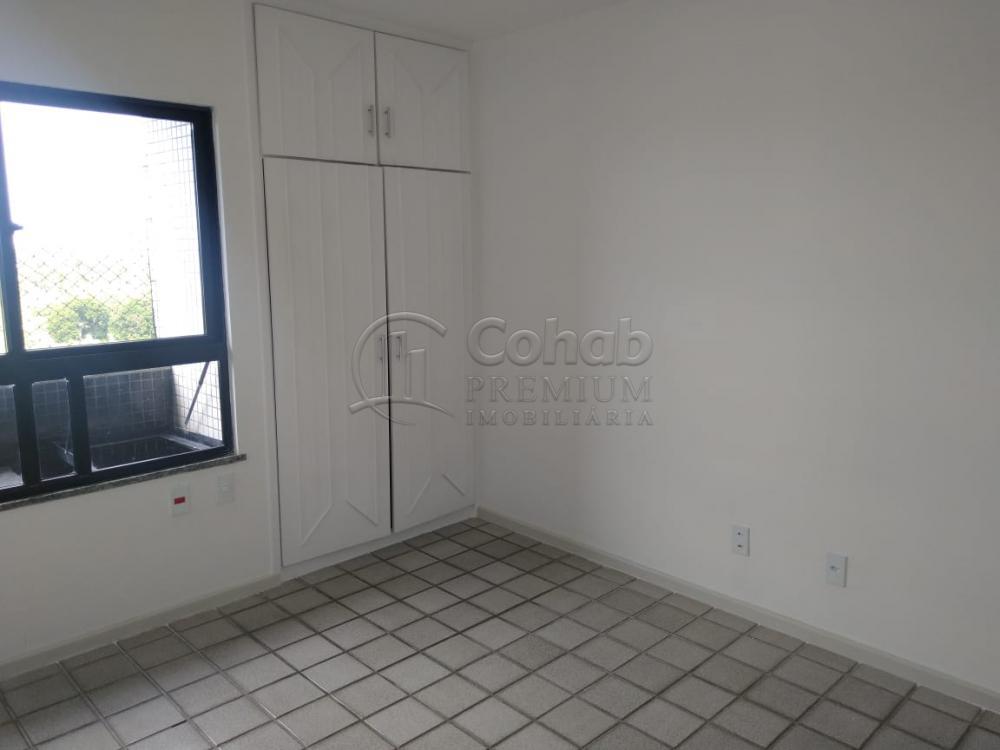Alugar Apartamento / Padrão em Aracaju R$ 1.600,00 - Foto 7
