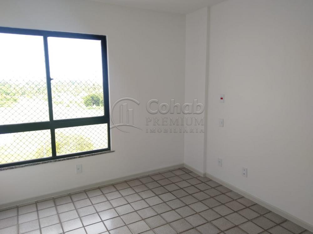 Alugar Apartamento / Padrão em Aracaju R$ 1.600,00 - Foto 12