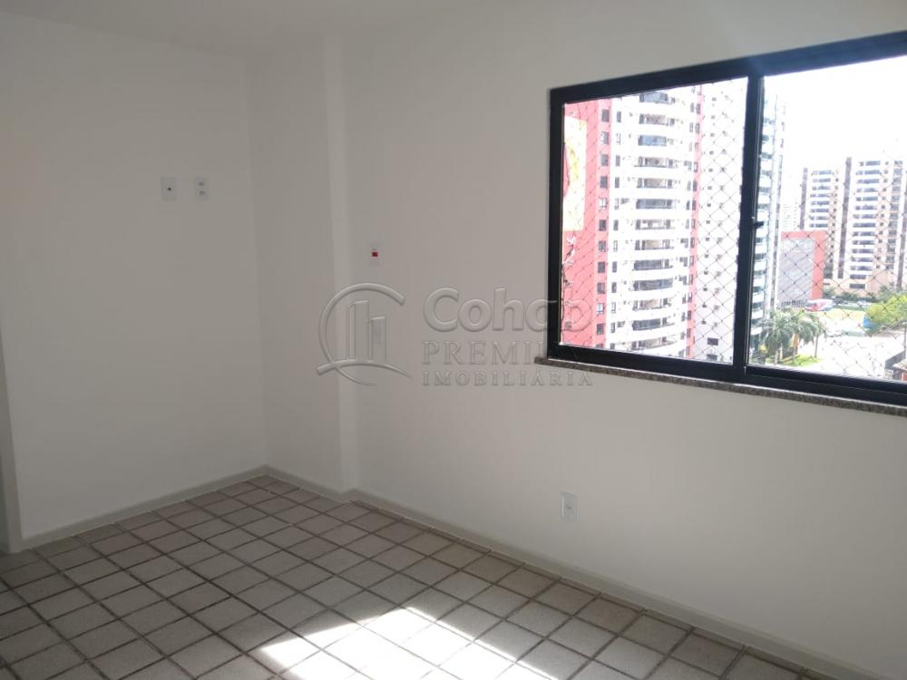 Alugar Apartamento / Padrão em Aracaju R$ 1.600,00 - Foto 16