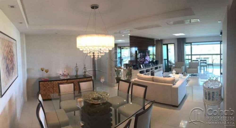 Comprar Apartamento / Padrão em Aracaju apenas R$ 1.450.000,00 - Foto 2