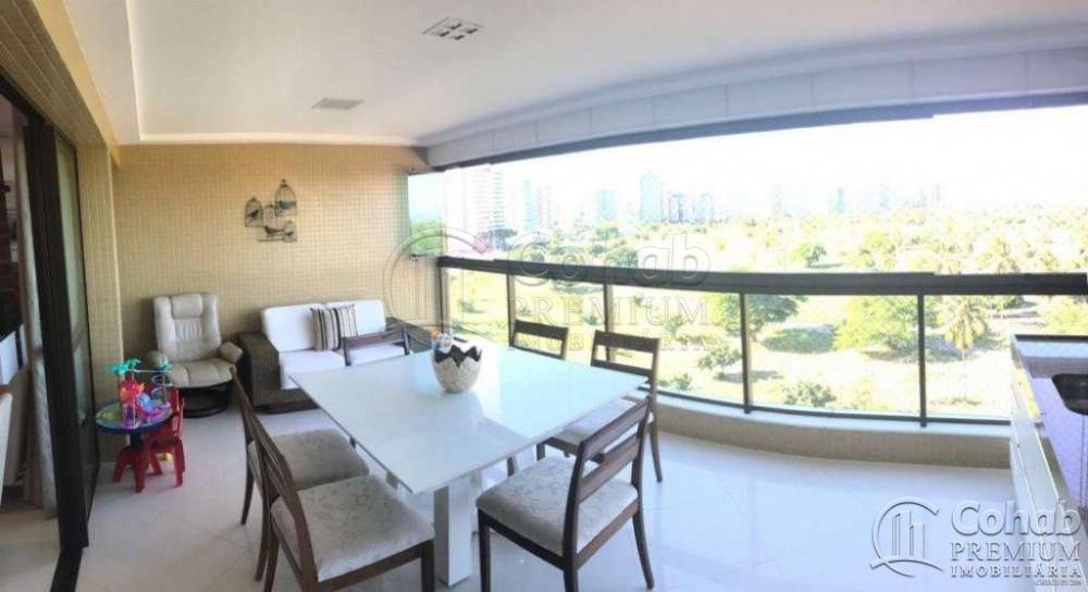 Comprar Apartamento / Padrão em Aracaju apenas R$ 1.450.000,00 - Foto 3
