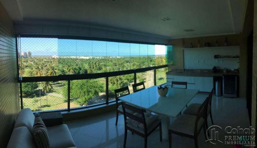 Comprar Apartamento / Padrão em Aracaju apenas R$ 1.450.000,00 - Foto 4