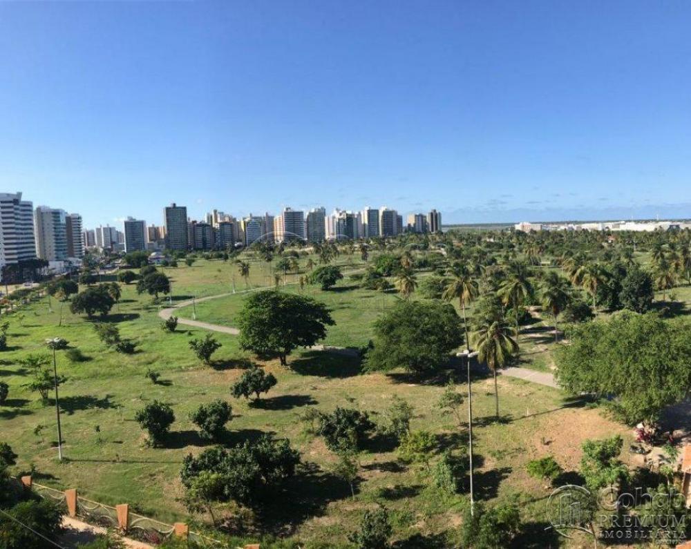 Comprar Apartamento / Padrão em Aracaju apenas R$ 1.450.000,00 - Foto 5