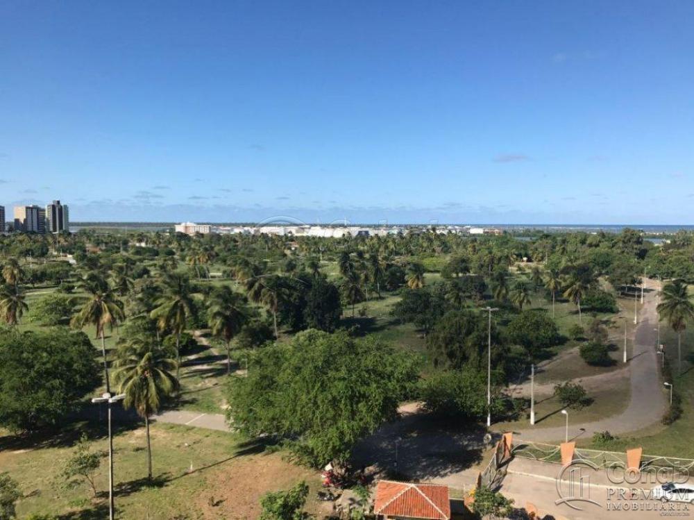 Comprar Apartamento / Padrão em Aracaju apenas R$ 1.450.000,00 - Foto 6