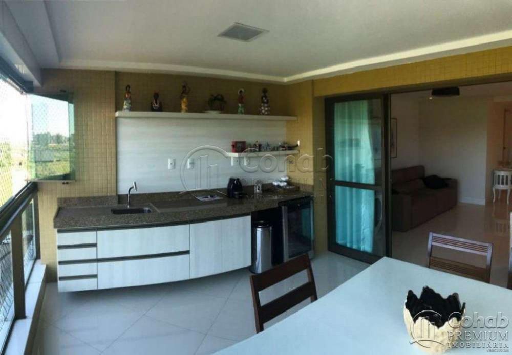 Comprar Apartamento / Padrão em Aracaju apenas R$ 1.450.000,00 - Foto 7
