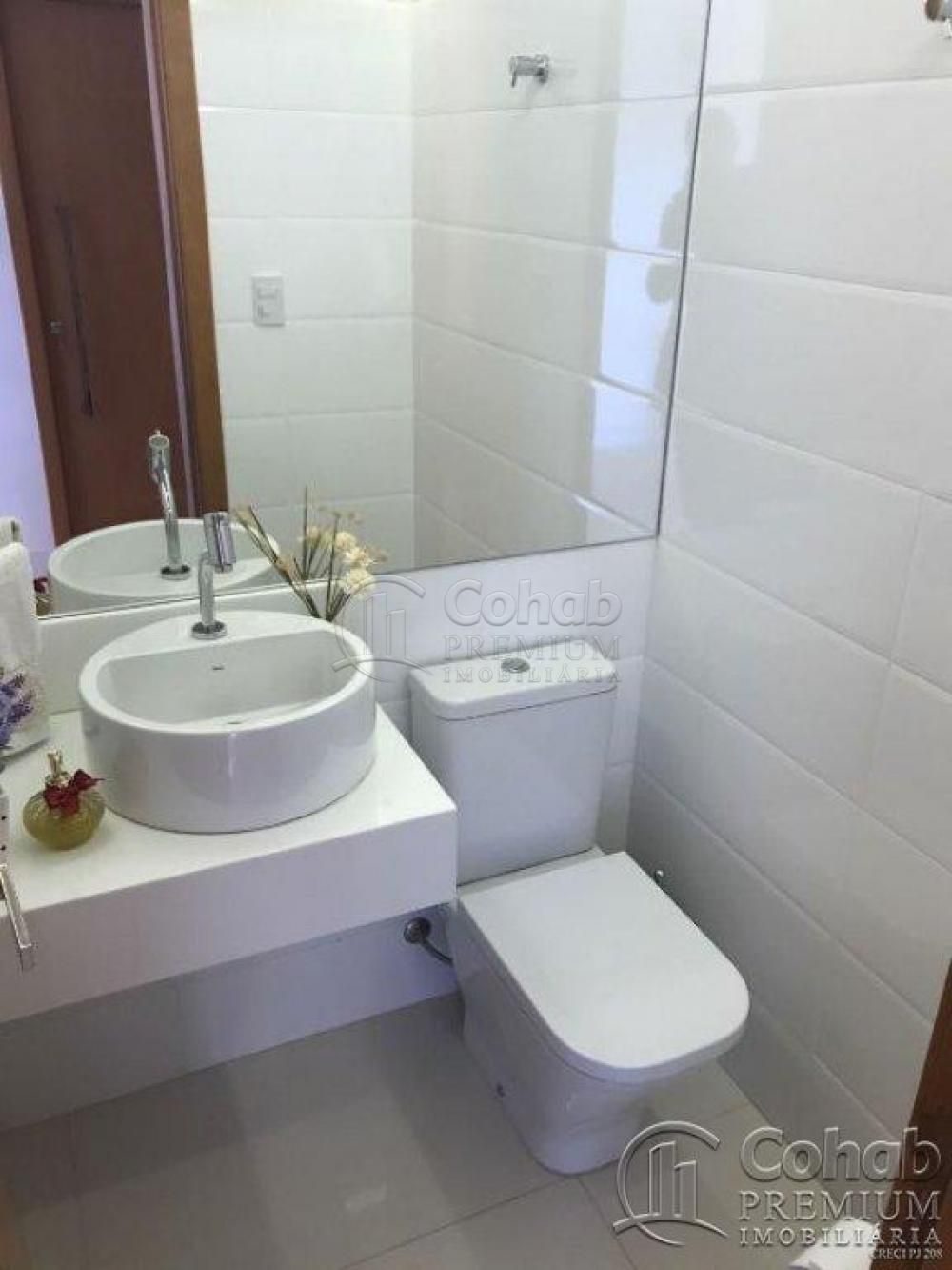 Comprar Apartamento / Padrão em Aracaju apenas R$ 1.450.000,00 - Foto 8