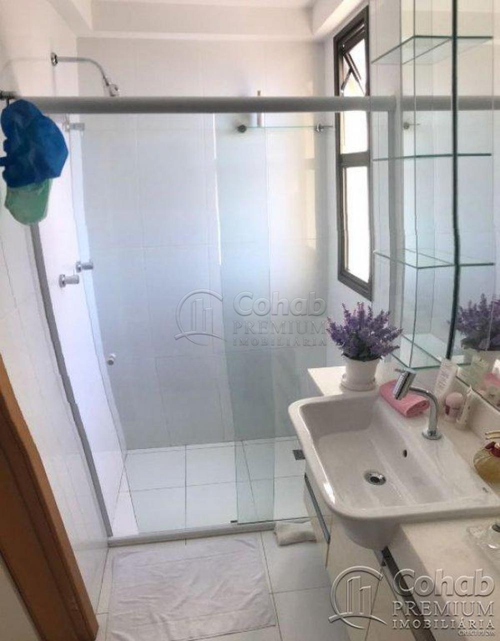Comprar Apartamento / Padrão em Aracaju apenas R$ 1.450.000,00 - Foto 11