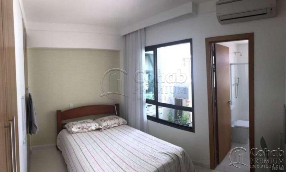 Comprar Apartamento / Padrão em Aracaju apenas R$ 1.450.000,00 - Foto 9