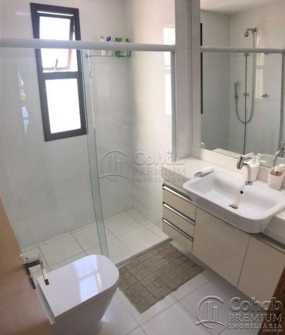 Comprar Apartamento / Padrão em Aracaju apenas R$ 1.450.000,00 - Foto 10