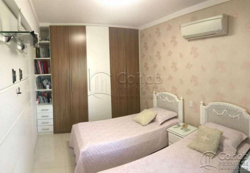 Comprar Apartamento / Padrão em Aracaju apenas R$ 1.450.000,00 - Foto 12