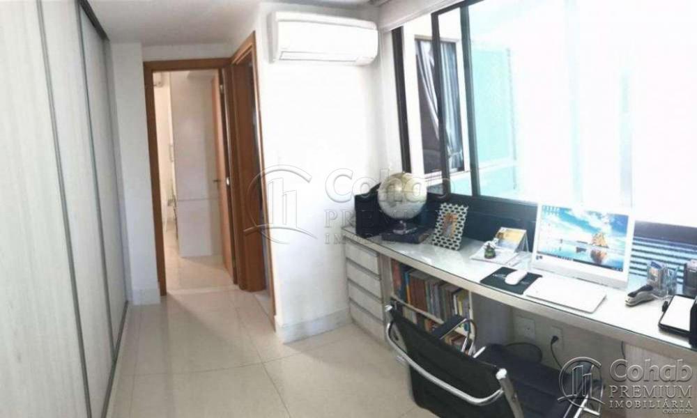 Comprar Apartamento / Padrão em Aracaju apenas R$ 1.450.000,00 - Foto 15