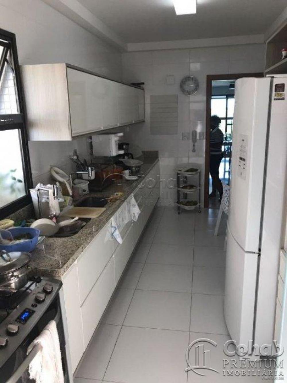Comprar Apartamento / Padrão em Aracaju apenas R$ 1.450.000,00 - Foto 17